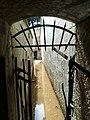 Torpedna stanica - panoramio (1).jpg