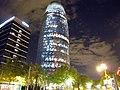 Torre Agbar - panoramio (18).jpg
