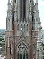 Torre de Maria desde la Torre de Jesus - panoramio.jpg