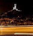 Torre de los Lodones.JPG