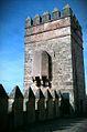 Torre del Castillo de San Marcos. 03.jpg