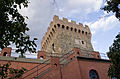 Torre del Molino della Catasta (particolare).jpg