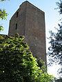 Torre di Castruccio Castracani, 2.JPG