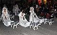 Torrevieja Carnival (4339847307).jpg