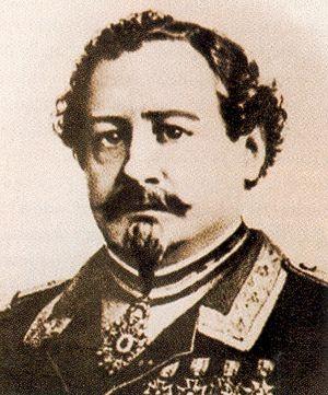 Juan Crisóstomo Torrico - Juan Crisóstomo Torrico