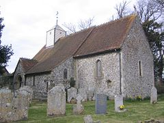 Tortington St Mary.jpg