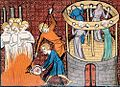 Torturing and execution of witches in medieval miniature.jpg