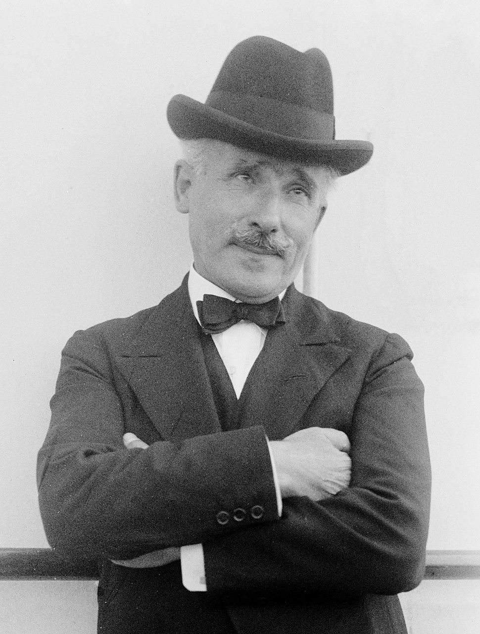 Toscanini 8