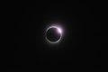 Total solar eclipse as seen from Kikai island Kagoshima prefecture Japan 20090722 1059 0590.jpg