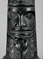 Totem Pole Model MET DP279556.jpg