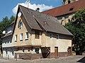 Totengräberhaus Leonberg.jpg