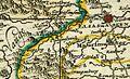 Totius Alsatiae Nicolas Visscher map - Ochsenstein detail.jpg
