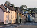 Totnes Road, Newton Abbot - geograph.org.uk - 800252.jpg
