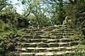 Tottori castle15.JPG