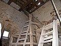 Toužim, kostel Narození P. Marie, věž (22).jpg