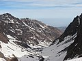 Toubkal-187-notcreative123.jpg