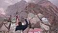 Toubkal And Me.jpg