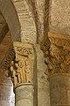 Toulouse, Basilique Saint-Sernin-PM 51339.jpg