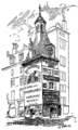 TourMolard-JJRedmond-1902.png