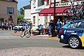 Tour de France 2012 Saint-Rémy-lès-Chevreuse 095.jpg
