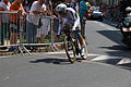 Tour de France 2014 (15265136498).jpg