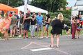 Tour de France belangrijke herinnering in Nissewaard bij de mensen.jpg