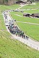 Tour de Romandie 2013 - étape4 - peloton début du col des Mosses (2).jpg