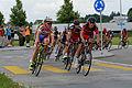Tour de Suisse 2015 Stage 2 Risch-Rotkreuz (18362737923).jpg