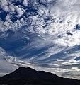 Towards Sunset I (TAIPEI-TAIWAN-SKY-CLOUDS-SUNSET) (895910102).jpg
