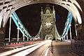 Tower Bridge IMG 2606 (6808193779).jpg