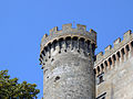 Tower of Castello Orsini-Odescalchi (Bracciano).jpg
