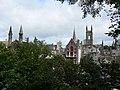 Towers of Aberdeen (1356087196).jpg