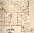 Township of Normanby, Grey County, Ontario, 1880.jpg