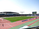 Toyamaken Sougou Athletics park 1.jpg