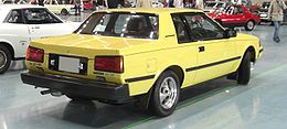 Toyota Celica Coupe A60 rear.jpg