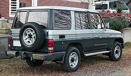 Toyota Land Cruiser Prado 70 002.JPG