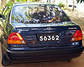 Toyota Sprinter SE Vintage Seychelles.jpg