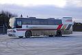 TrønderBilene bus and truck in one.jpg