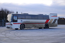 TrønderBilene bus and truck in one.jpg