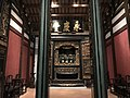 Traditional Teochow House in Guangdong Museum.jpg
