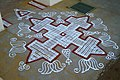 Traditional kolam.jpg