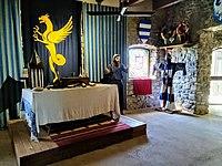 Tradizioni nella fortezza delle Verrucole 06.jpg