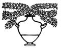 Tragedie di Eschilo (Romagnoli) II-22.png