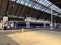 Trains in Glasgow Queen Street station 12.jpg
