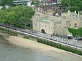 Traitors Gate - Tower of London - geograph.org.uk - 844897.jpg