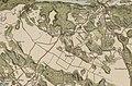 Trakten omkring Stockholm 1861 (Årstrafältet).jpg