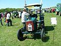 Traktormajális, Bokor 2011.05.07. 084 - Flickr - granada turnier.jpg