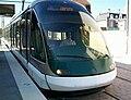 TramStrasbourg lineE Landsberg versWacken.JPG