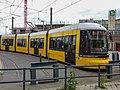 Tram M10, Berlin (2014-05-04).jpg