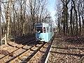 Tramline 88 2015 2.jpg